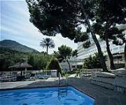 Photo of the hotel Grupotel Molins