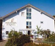 Photo of the hotel Zum Gockl Pension