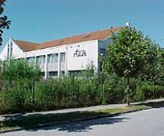 Hotels In Der Nähe Von Segmüller Einrichtungshaus Parsdorf