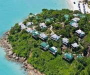 Photo of the hotel COCOS HOTEL