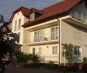 Ziegelhütte Gasthof