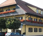 Photo of the hotel Wadenspanner