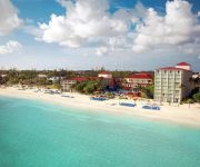 Photo of the hotel Breezes Resort Bahamas All Inclusive