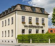 Photo of the hotel Grünwald Garni