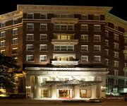 Photo of the hotel The Fairfax at Embassy Row CON