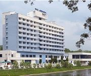 Photo of the hotel Continental Forum Oradea