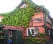 Photo of the hotel Fachwerkhotel Vorhof zur Hölle