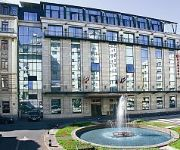 Photo of the hotel Ramada Bucharest Majestic