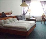 Photo of the hotel Rheinkrone