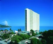 Photo of the hotel PARKROYAL PENANG