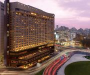 Photo of the hotel THE PLAZA Seoul Autograph Collection