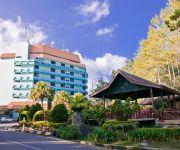 Photo of the hotel Mount Kinabalu Heritage Resort & Spa