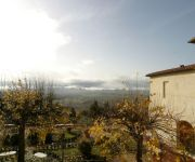 Photo of the hotel Relais Il Chiostro di Pienza