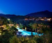 Photo of the hotel Marbella  Benahavis The Westin La Quinta Golf Resort & Spa