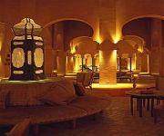 Photo of the hotel Amanjena