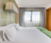 Photo of the hotel NH CIUDAD REAL