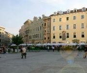 Photo of the hotel Wentzl