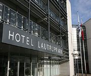 Photo of the hotel Lautruppark