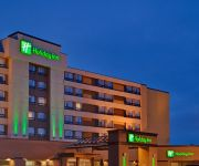 Photo of the hotel Holiday Inn LAVAL - MONTREAL