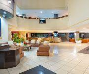 Photo of the hotel Radisson San Jose-Costa Rica