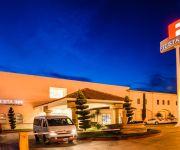 Photo of the hotel FIESTA INN SALTILLO