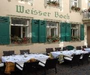 Heidelberg: Weisser Bock