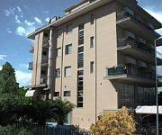 Photo of the hotel Hotel Mutacita