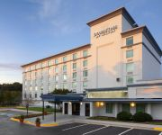 Photo of the hotel DoubleTree by Hilton Hotel Annapolis