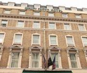 Photo of the hotel Mercure London Paddington