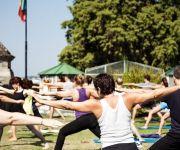 Photo of the hotel Forte de São Francisco