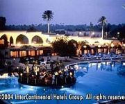 Photo of the hotel PYRAMIDS PARK RESORT CAIRO