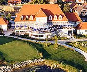Photo of the hotel Gut Deutenhof Landgasthof