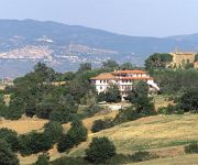Photo of the hotel Farneta Logis
