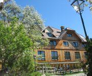 Photo of the hotel Steinschalerhof