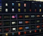 Photo of the hotel Nordic Light