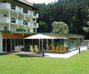 Photo of the hotel Liebnitzmühle Hotel Restaurant