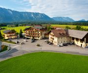 Photo of the hotel Laschenskyhof