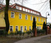Photo of the hotel Landgasthof zur krummen Linde