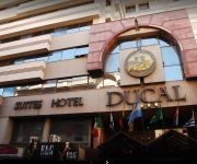 Photo of the hotel Ducal Suites - Hotel