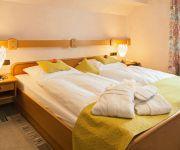 Photo of the hotel Sonnenhof Landhotel Garni