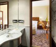 Photo of the hotel UNA Hotel Mediterraneo