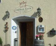 Photo of the hotel Krone Landhaus