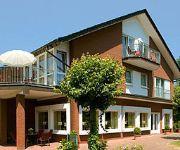 Photo of the hotel Forellenhof