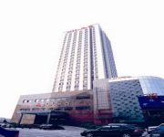 Photo of the hotel Jiang Tian