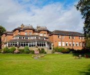 Photo of the hotel Macdonald Kilhey Court & Spa