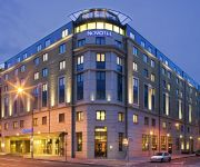 Photo of the hotel Novotel London City South