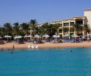 Photo of the hotel Hilton Hurghada Resort