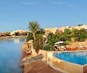 Photo of the hotel Dawar El Omda