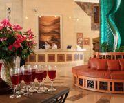 Photo of the hotel Swiss Inn Resort Dahab