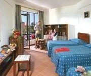 Photo of the hotel Sol Y Mar Paradise Beach